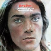 Gary Farr - Addressed To The Censors Of Love 1973 (UK, Folk/Blues Rock)