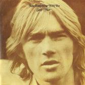 Gary Farr - Take Something With You 1969 (UK, Folk/Blues Rock)