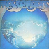 Messengers - First Message 1975 (Germany, Jazz Rock/Fusion)