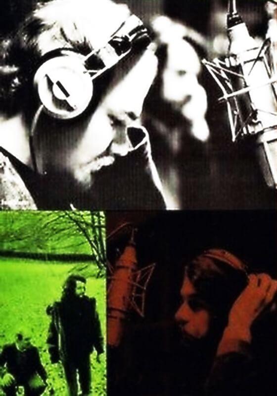 Moondust - Moondust 1973 (Denmark, Folk Rock)