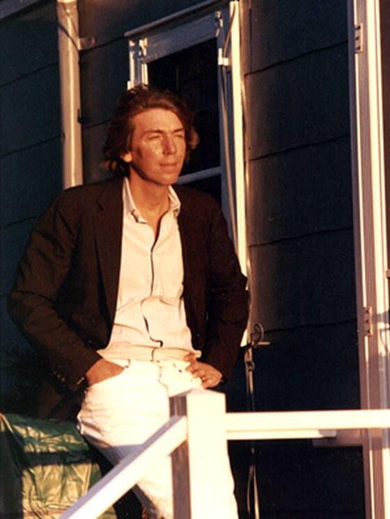 Terence Boylan - Suzy 1980 (USA, Soft Rock)