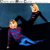 Cherie And Marie Currie – Messin' With The Boys 1980 (USA, Hard Rock/AOR/Pop Rock)