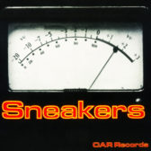 Sneakers – In The Red 1978 (USA, Power Pop)