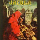 Jacula – Tardo Pede In Magiam Versus 1972 (Italy, Art/Progressive Rock)