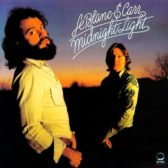 LeBlanc & Carr - Midnight Light 1977 (USA, Pop Rock)