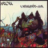 Atoll - L'Araignée-Mal 1975 (France, Symphonic Progressive Rock)