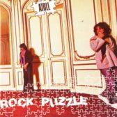 Atoll – Rock Puzzle 1979 (France, Progressive Rock)