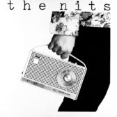 The Nits - The Nits 1978 (Netherlands, Pop Rock/Power Pop)