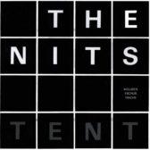 The Nits – Tent 1979 (Netherlands, Pop Rock/Avantgarde)