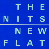 The Nits – New Flat 1980 (Netherlands, New Wave/Alternative Rock)