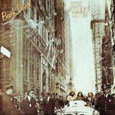 Back Door - 8th Street Nites 1973 (UK, Progressive/Jazz Rock)