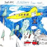 Back Door - Another Fine Mess 1975 (UK, Progressive/Jazz Rock)