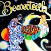 Beaverteeth - Beaverteeth 1977 (USA, Soft/Pop Rock)