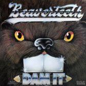Beaverteeth – Dam It 1978 (USA, Soft/Southern/Pop Rock)