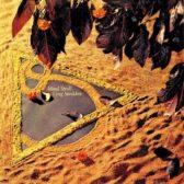 Greg Sneddon - Mind Stroll 1975 (Australia, Symphonic Progressive Rock)