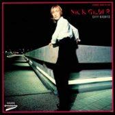 Nick Gilder - City Nights 1978 (Canada, Glam/Pop Rock)