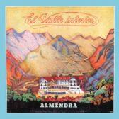Almendra – El Valle Interior 1980 (Argentina, Progressive/Pop Rock)