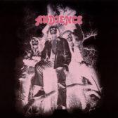 Audience - Audience 1969 (UK, Art/Progressive/Jazz Rock)