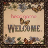 Bead Game - Welcome 1970 (USA, Psychedelic Rock/Proto-Prog)
