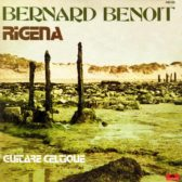 Bernard Benoit - Rigena 1978 (France, Celtic Folk)