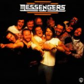 Messengers - Children Of Tomorrow 1977 (Germany, Jazz Rock/Fusion)