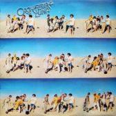 Orchestra Luna - Orchestra Luna 1975 (USA, Art/Progressive/Pop Rock)