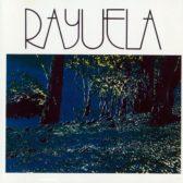 Rayuela - Rayuela 1977 (Argentina, Progressive/Jazz Rock)