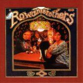 Rowan Brothers - Rowan Brothers 1972 (USA, Country/Folk Rock)