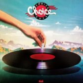 Choice - Choice Cuts 1980 (USA, Melodic Rock/AOR)