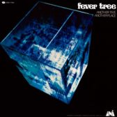 Fever Tree – Another Time, Another Place 1968 (USA, Psychedelic Rock)