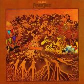 Fever Tree – For Sale 1970 (USA, Psychedelic Rock)