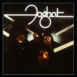 Foghat - 1972-2016 (UK, Hard/Blues/Boogie Rock)