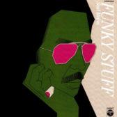 Soul Media - Funky Stuff 1975 (Japan, Jazz/Funk/Fusion)