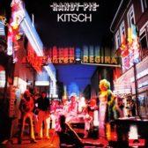 Randy Pie - Kitsch 1975 (Germany, Krautrock/Funk/Jazz Rock)