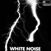 White Noise - An Electric Storm 1969 (UK, Psychedelic Rock/Electronic)