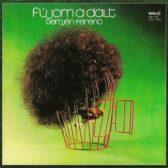Demjén Ferenc - Fújom A Dalt 1977 (Hungary, Pop Rock)