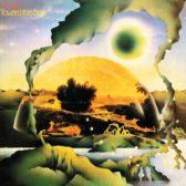 Druid - Toward The Sun 1975 (UK, Symphonic Progressive Rock)