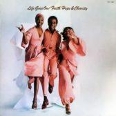 Faith, Hope & Charity – Life Goes On 1976 (USA, Soul/Disco)