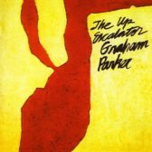 Graham Parker And The Rumour – The Up Escalator 1980 (UK, Power Pop/Pub Rock)