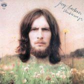 Jerry Berkers - Unterwegs 1972 (Germany, Krautrock/Psychedelic Rock)
