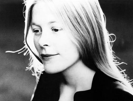 Laura Allan - Laura Allan 1978 (USA, West Coast/Folk Rock)
