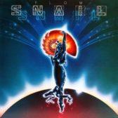 Snail - Flow 1979 (USA, Pop/Country Rock)