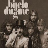 Bijelo Dugme - Albums 1974 - 2005 (Yugoslavia, Progressive/Blues/Pop Rock)