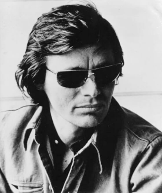 Delbert McClinton – Second Wind 1978 (USA, Blues/Country Rock)