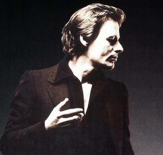 Delbert McClinton – Keeper Of The Flame 1979 (USA, Blues/Country Rock)