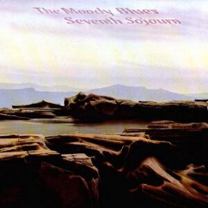 The Moody Blues - Albums 1965 - 2003 (UK, Psychedelic/Art/Progressive/Pop Rock)