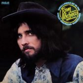 Tom Pacheco – Swallowed Up In The Great American Heartland 1976 (USA, Country Rock)