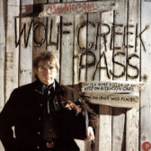 C.W. McCall – Wolf Creek Pass 1975 (USA, Country)