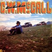 C.W. McCall – Black Bear Road 1975 (USA, Country)