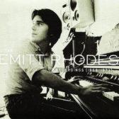 Emitt Rhodes – The Emitt Rhodes Recordings [1969-1973] 2009 (USA, Soft/Pop Rock)
